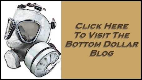 Click Here to Access the Bottom Dollar Blog